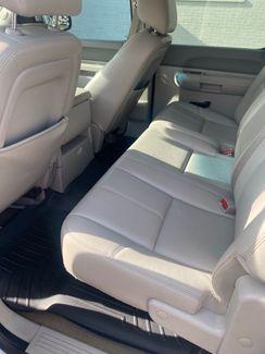 2012 Chevrolet Silverado 1500 LT Flowood, Mississippi 5