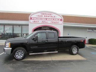 2012 Chevrolet Silverado 1500 LT 4WD *SOLD in Fremont OH, 43420