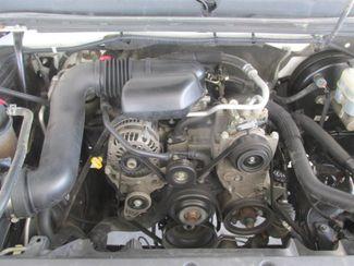 2012 Chevrolet Silverado 1500 Work Truck Gardena, California 12