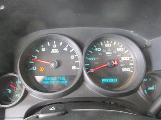 2012 Chevrolet Silverado 1500 Work Truck Gardena, California 5