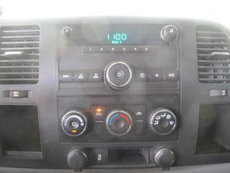 2012 Chevrolet Silverado 1500 Work Truck Gardena, California 6