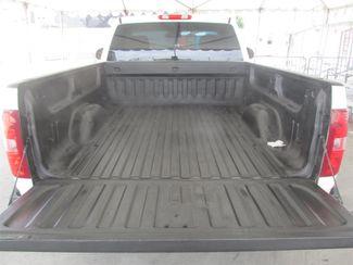 2012 Chevrolet Silverado 1500 Work Truck Gardena, California 9