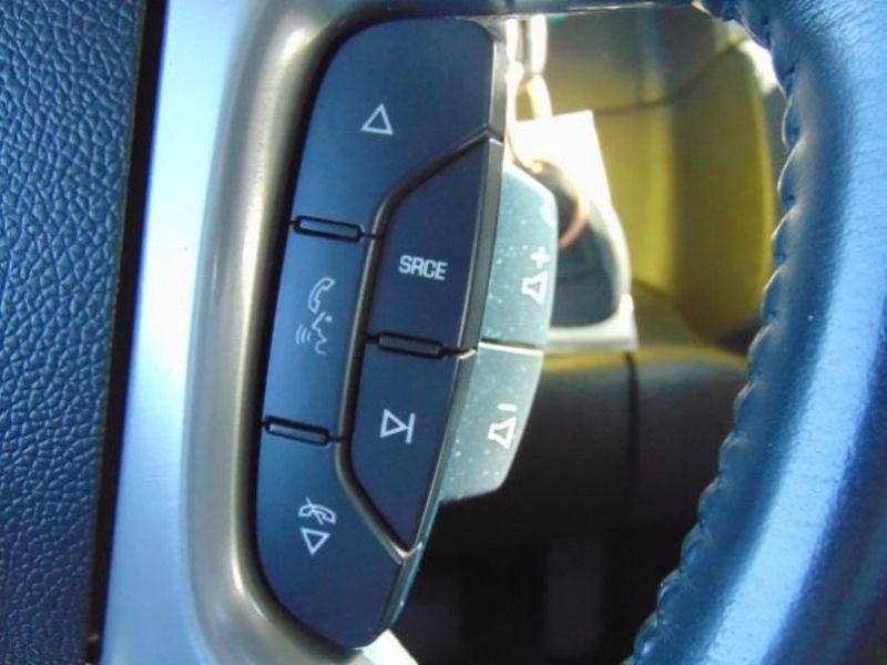 2012 Chevrolet Silverado 1500 LTZ  city MT  Bleskin Motor Company   in Great Falls, MT