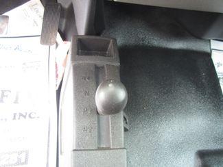 2012 Chevrolet Silverado 1500 Work Truck 4x4 Houston, Mississippi 13