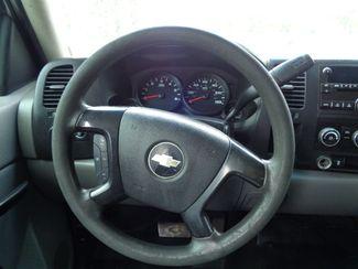 2012 Chevrolet Silverado 1500 Work Truck  city TX  Texas Star Motors  in Houston, TX