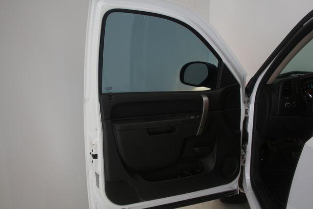 2012 Chevrolet Silverado 1500 LT Houston, Texas 13