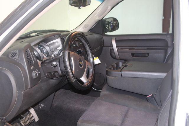 2012 Chevrolet Silverado 1500 LT Houston, Texas 14