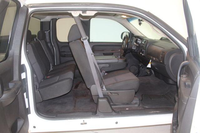 2012 Chevrolet Silverado 1500 LT Houston, Texas 16