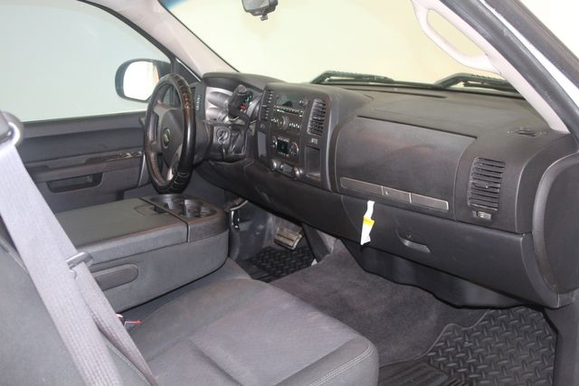 2012 Chevrolet Silverado 1500 LT Houston, Texas 18