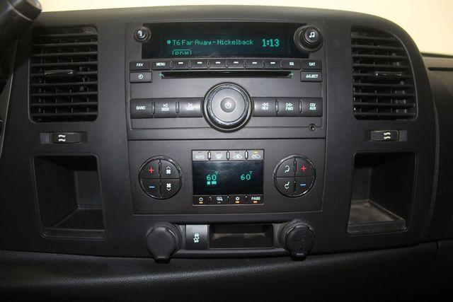 2012 Chevrolet Silverado 1500 LT Houston, Texas 20