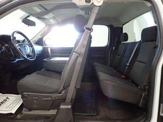 2012 Chevrolet Silverado 1500 LT Lincoln, Nebraska 3
