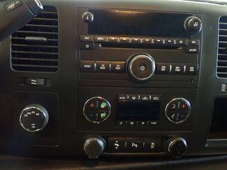 2012 Chevrolet Silverado 1500 LT Lincoln, Nebraska 7