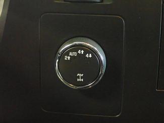 2012 Chevrolet Silverado 1500 LT Lincoln, Nebraska 8