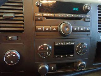 2012 Chevrolet Silverado 1500 LT Lincoln, Nebraska 6