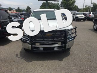2012 Chevrolet Silverado 1500 LT | Little Rock, AR | Great American Auto, LLC in Little Rock AR AR
