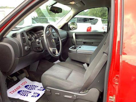 2012 Chevrolet Silverado 1500 LT   Little Rock, AR   Great American Auto, LLC in Little Rock, AR