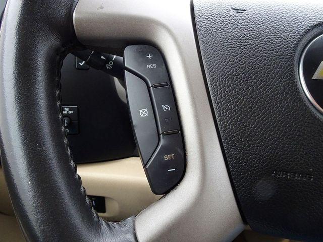 2012 Chevrolet Silverado 1500 LT Madison, NC 18