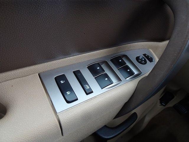 2012 Chevrolet Silverado 1500 LT Madison, NC 23