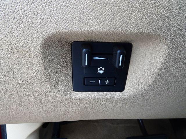 2012 Chevrolet Silverado 1500 LT Madison, NC 24