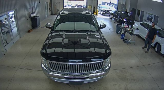 2012 Chevrolet Silverado 1500 LT Madison, NC 5