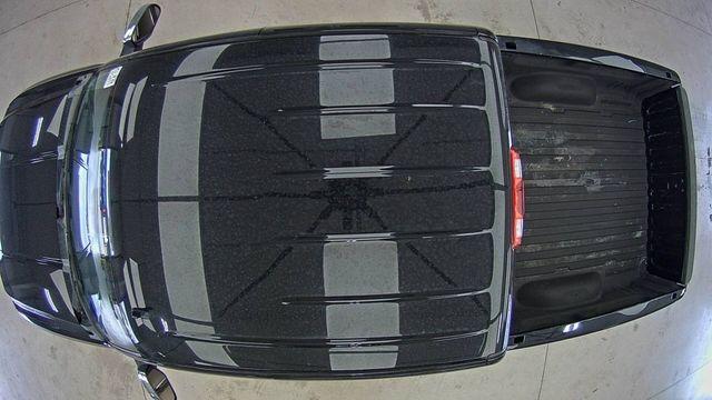 2012 Chevrolet Silverado 1500 LT Madison, NC 6