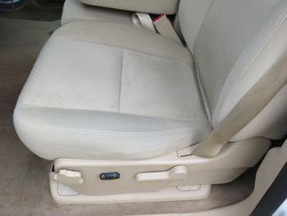 2012 Chevrolet Silverado 1500 Crew Cab 4WD Z71 price - Used Cars Memphis - Hallum Motors citystatezip  in Marion, Arkansas