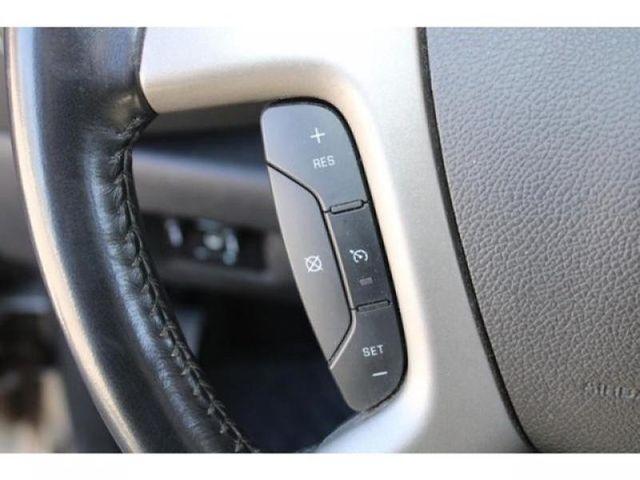 2012 Chevrolet Silverado 1500 LT in St. Louis, MO 63043