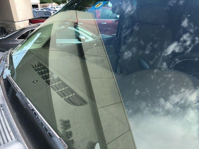 2012 Chevrolet Silverado 1500 LTZ in McKinney Texas, 75070