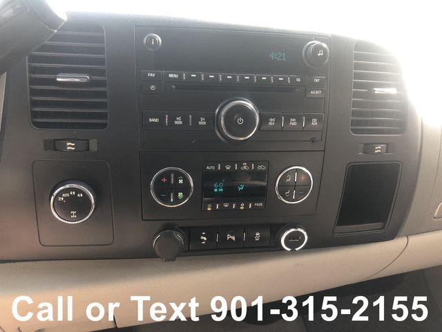 2012 Chevrolet Silverado 1500 LT in Memphis, TN 38115