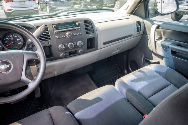 2012 Chevrolet Silverado 1500 LS in Memphis, TN 38115