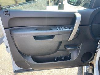 2012 Chevrolet Silverado 1500 LT  city Wisconsin  Millennium Motor Sales  in , Wisconsin