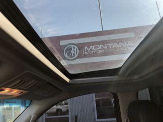 2012 Chevrolet Silverado 1500 LTZ  city Montana  Montana Motor Mall  in , Montana