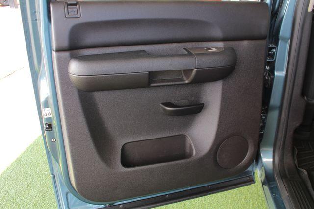 2012 Chevrolet Silverado 1500 LT Crew Cab 4x4- ALL STAR EDITION- PERAGON TONNEAU Mooresville , NC 39
