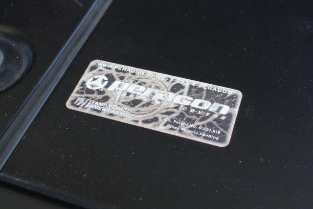 2012 Chevrolet Silverado 1500 LT Crew Cab 4x4- ALL STAR EDITION- PERAGON TONNEAU Mooresville , NC 27
