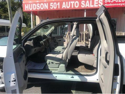 2012 Chevrolet Silverado 1500 LT | Myrtle Beach, South Carolina | Hudson Auto Sales in Myrtle Beach, South Carolina