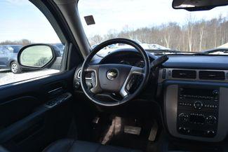 2012 Chevrolet Silverado 1500 LTZ Naugatuck, Connecticut 12