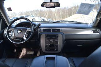 2012 Chevrolet Silverado 1500 LTZ Naugatuck, Connecticut 13