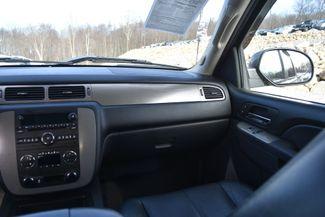 2012 Chevrolet Silverado 1500 LTZ Naugatuck, Connecticut 14