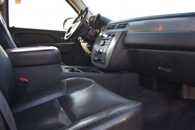 2012 Chevrolet Silverado 1500 LTZ Naugatuck, Connecticut 1