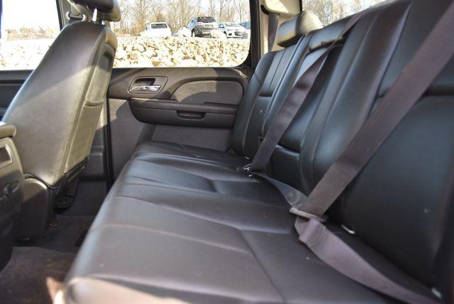 2012 Chevrolet Silverado 1500 LTZ Naugatuck, Connecticut 4