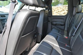 2012 Chevrolet Silverado 1500 LTZ Naugatuck, Connecticut 3