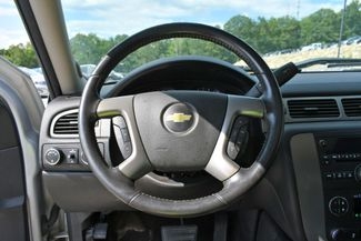 2012 Chevrolet Silverado 1500 LTZ Naugatuck, Connecticut 5