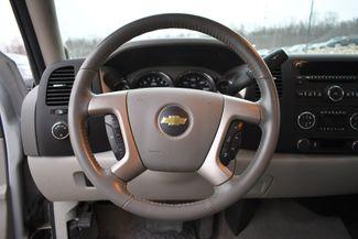 2012 Chevrolet Silverado 1500 LT Naugatuck, Connecticut 15