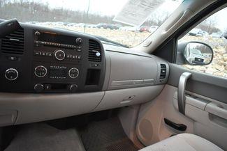 2012 Chevrolet Silverado 1500 LT Naugatuck, Connecticut 16