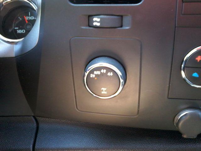 2012 Chevrolet Silverado 1500 LT 6.2L V8 San Antonio, Texas 25