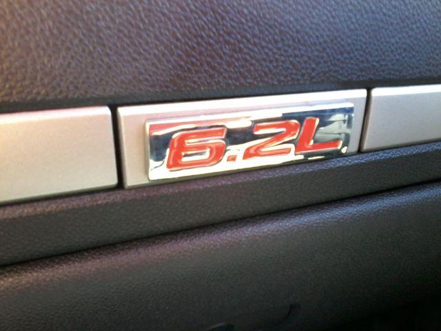 2012 Chevrolet Silverado 1500 LT 6.2L V8 San Antonio, Texas 27