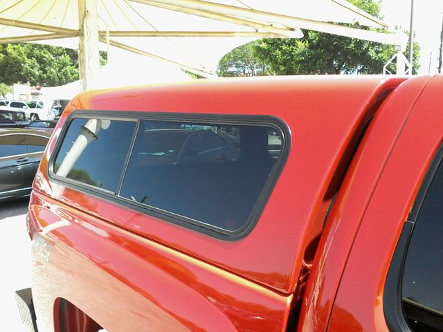 2012 Chevrolet Silverado 1500 LT 6.2L V8 San Antonio, Texas 15