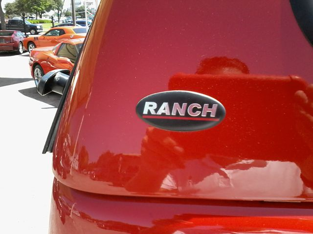 2012 Chevrolet Silverado 1500 LT 6.2L V8 San Antonio, Texas 14