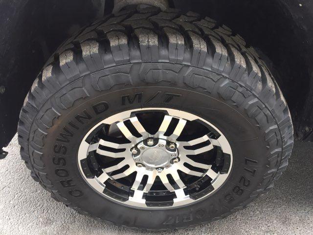 2012 Chevrolet Silverado 1500 LT in San Antonio, TX 78212