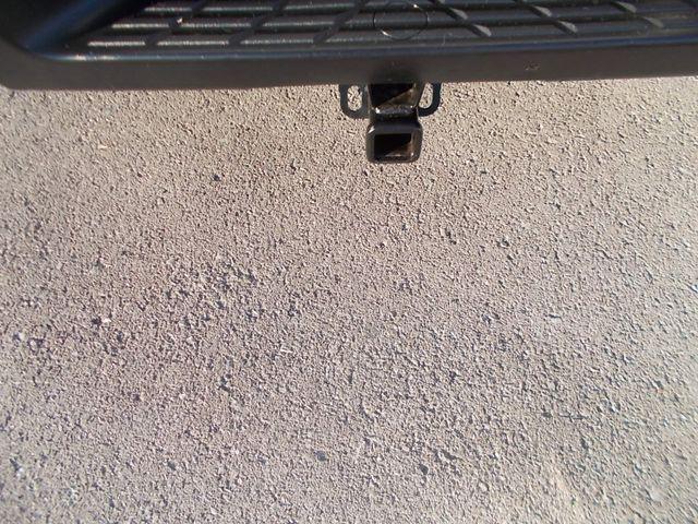 2012 Chevrolet Silverado 1500 LT Shelbyville, TN 14